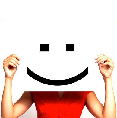 Smaida cikls